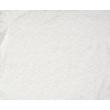 Csipkés blúz (146-152)