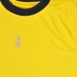 Sárga sport felső (134-140)