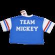 Mickey haspóló (152)