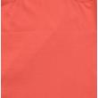 Korall trikó (116-122)
