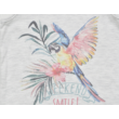 Papagájos trikó (110)