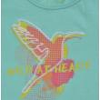 Kolibri póló (104)