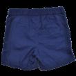 Indigókék rövidnadrág (104)