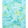 Virágos trikó (158-164)