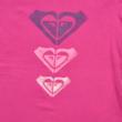Pink Roxy póló (152)