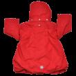 Piros Lego kabát (74)