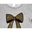 Arany masnis pulóver (140)