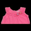 Lila pöttyös ruha (86)