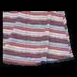 Gumis vállú póló (146-152)