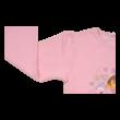 Dóra pulóver (110-116)