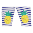 Ananászos melegítő nadrág (80)