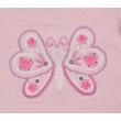 Pillangós tunika (92)