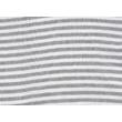 Csipkés csíkos felső (98-104)