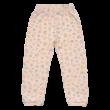 Fodros pizsama (98)