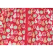 Almás széldzseki (110)