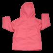 Korall vízhatlan kabát (86)