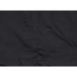 Szürke kapucnis széldzseki (122-128)