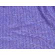 Félvállas trikó (98-104)
