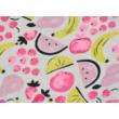 Gyümölcsös póló (110)