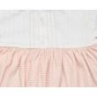 Zsebes ruha (74)