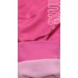 Minnie vízlepergető pink bélelt nadrág (92)
