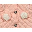 Masnis átmeneti kabát (92-98)