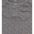 Arany pöttyös pulóver (62)