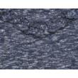 Kék melírozott felső (74)