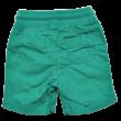 Zöld rövidnadrág (68-74)