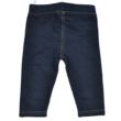 farmer hatású kislány nadrág