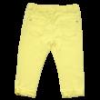 sárga hosszú nadrág