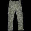 terep mintás nadrág