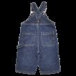 Zsebes kantáros nadrág (68)