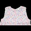 kislány nyári ruha