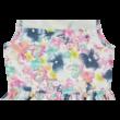 Virágos nyári kislány H&M ruha.
