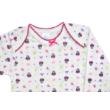 C&A Disney mintás baba body lányoknak-86