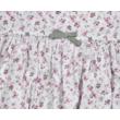 Használt gyerekruha online, Apraja-falva gyerekruha webáruház.