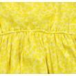 Sifon nyári gyerekruha 116-os méretben.