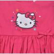 Hello Kitty nyári babaruha.