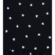 H&M nyári gyerekruha-8-10 év