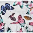 H&M nyári gyerekruha-122-128