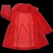 használt-gyerekruha-webáruház-Apraja-falva-Hajdúszoboszló