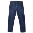 pepe-jeans-használt-farmernadrág-lányoknak
