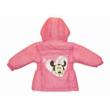 Vízhatlan Minnie kabát (110)