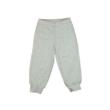 Mancs őrjáratos pizsama (110)