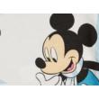 Mickey vastag rugdalózó (68-74)