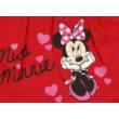 Minnie szoknyás body (80)