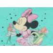 Fodros, Minnie body (68)