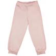 rózsaszín lány pizsama
