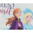 jégvarázs 2 kislány pizsama